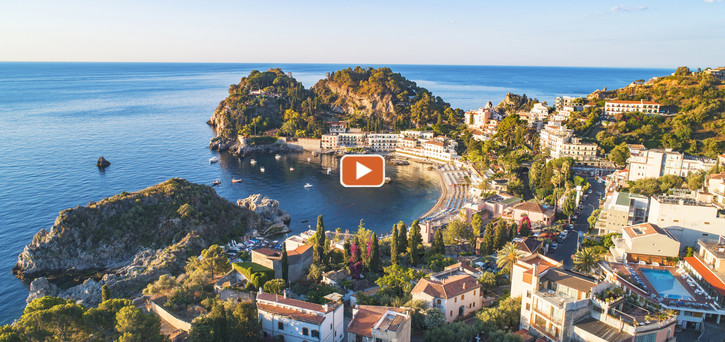 Introduction to Sicily