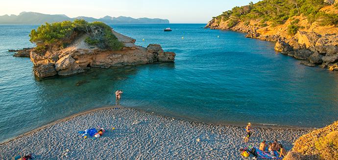 2019 Villa Holidays Majorca
