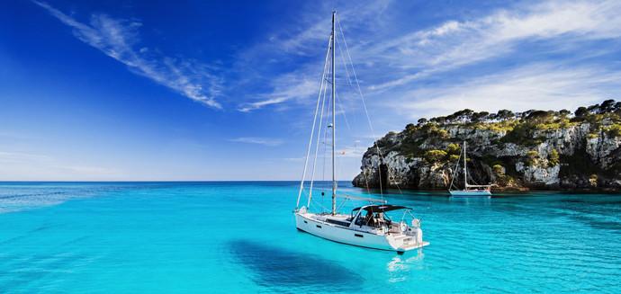 2019 Villa Holidays Menorca